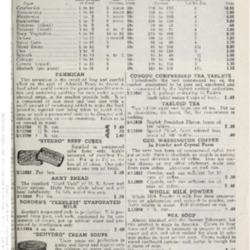1916 Foodstuffs.pdf