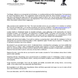 suggestions-for-providing-trail-magic FINAL.pdf