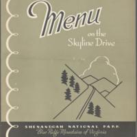 SkylineMenu1.jpg