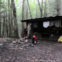 No Business Knob Shelter 2012.jpg
