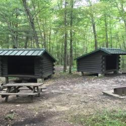 Deer Lick Shelters 09012017MK.jpg