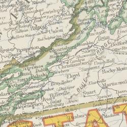 Lost AT Map 1953.jpg