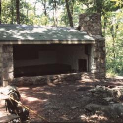Wilson Gap Shelter 06101974.jpg
