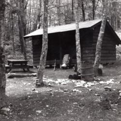 Wiggins Shelter.jpg