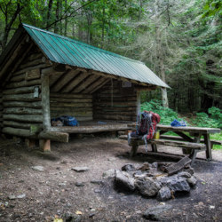 Old Orchard Shelter 2014.jpg