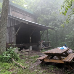 Cove Mountain Shelter 2018.jpg