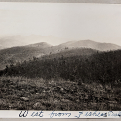 West From Fisher's.jpg