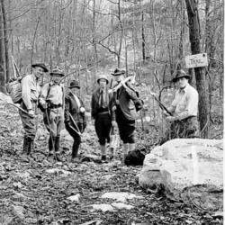 PTC Trail Crew 1935.jpg