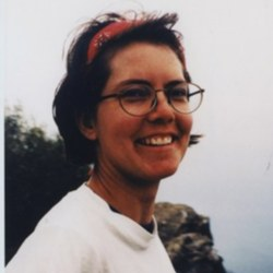 Julianne Williams 1996 Shenandoah National Park Murder Victim.jpg