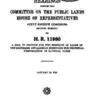 HR11980.pdf