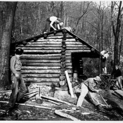 Smith Gap Shelter (1948).jpg