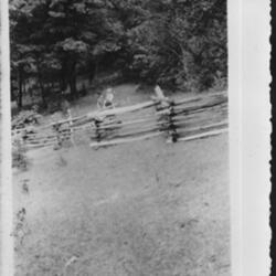 1940.07 Double Spring.BentMt.jpg