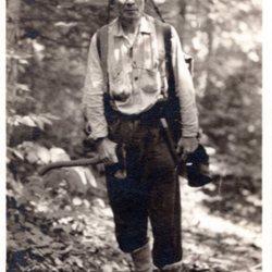 Walter Greene 1930s.jpg
