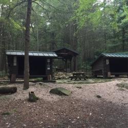 Tumbling Run Shelters 0912017MK.jpg