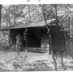 Rattle RIver Lean-to 1955.jpg