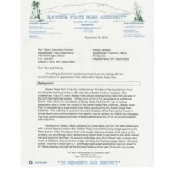 AT Ron Tipton Wendy Janssen letter 11 19 2014 scanned.pdf