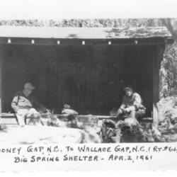 Big Spring Shelter 1961.jpg
