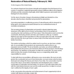 LBJ Natural Beauty Speech.pdf