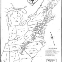 ATCMap 1948.jpg