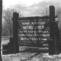Lewis Mountain Negro Area.jpg