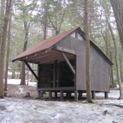 hemlocks shelter.jpg