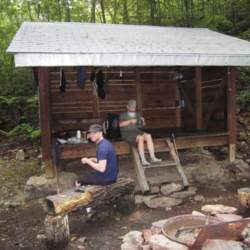 Wildcat Shelter 2007.jpg
