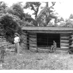 Ashby Gap Shelter VA.jpg
