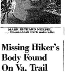 Missing Hiker.jpg