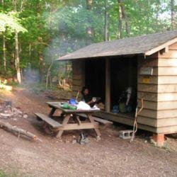 Pickle Branch Shelter 2008.jpg