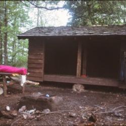 Fulhardt Knob Shelter 05181974.jpg