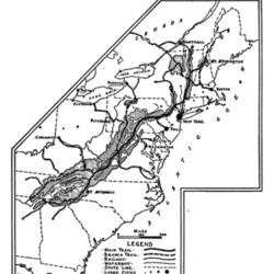 MacKaye-Map.jpg