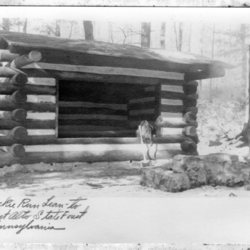 Mackie Run Shelter 1939.jpg
