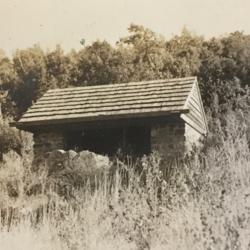 South River Shelter 1940.jpg