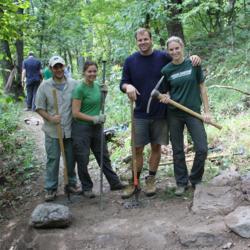 PATC Trail Crew 2012.jpg