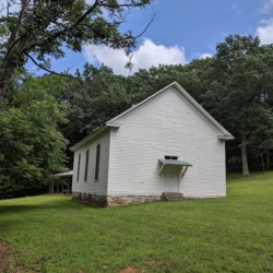 County Line Baptist Church.jpg