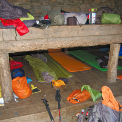 Sleeping bags and other gear.jpg