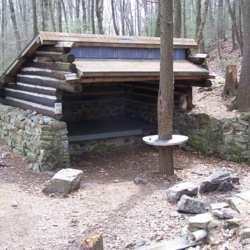 Rausch Gap Shelter.jpg
