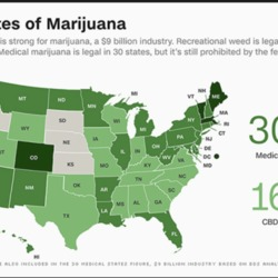 CNN map on Marijuana.png