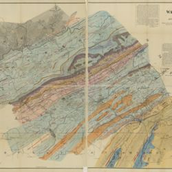 Washington County mineral map1.jpg