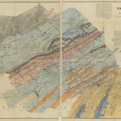 Washington County mineral map1.jpg