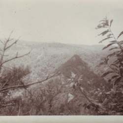 Pinnacles of Dan East.jpg