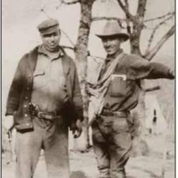 Roy Ozmer 1930s.jpg