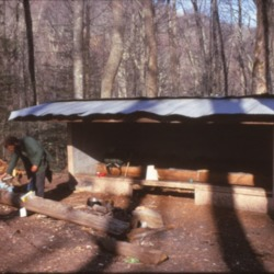 Cherry Gap Shelter 04291974.jpg