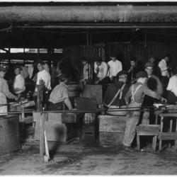 Bridgeton Workers.jpg