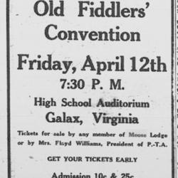 Fiddlers ad.jpg