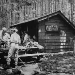 Lula Tye Shelter 1966.jpg
