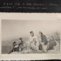 Potts Mountain Hike.jpg