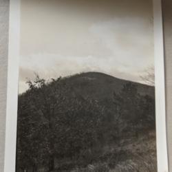 Fisher's Peak.jpg
