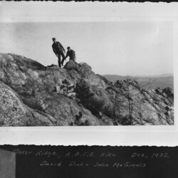 1932.12 Tinker Ridge.Dick.McGinnis.jpg