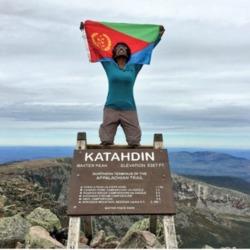 Mt Katahdin.png